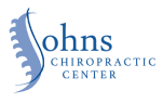 Johns Chiropractic Center